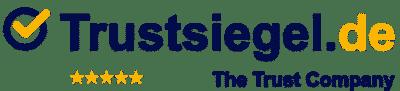 Trustsiegel