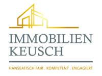 Immobilienmakler in Achim bei Bremen